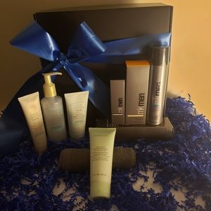 Fathers Day gift set